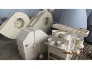 Зерноочистительное и  норийное оборудование Петкус.