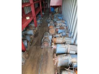 Продажа моторов-редукторов оптом длязерноочистительного оборудов