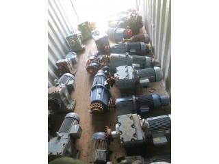 Продажа моторов редукторов на Алтае.