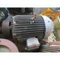 электродвигатель 37 киловатт 1480 оборотов в мин. Асинхронный. бывший в употреблении.