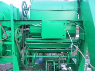 Зерноочиститель СМ-4.5