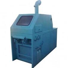 Магнитный очиститель семян люцерны Петкус К-590 (восстановленный)