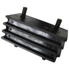 Подушка резино-металлическая для Петкус К-218