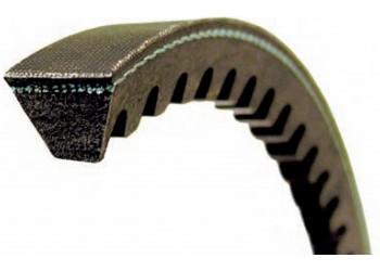 Перечни  номеров приводных клиновидных ремней для комплектования различной зерноочистительной техники.